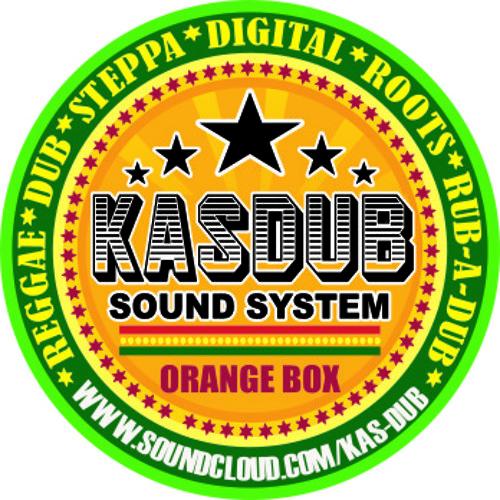 Kas Dub's avatar