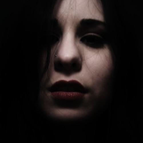 Mandy Black's avatar