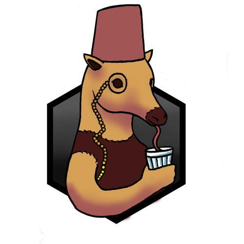 colesterol2122's avatar