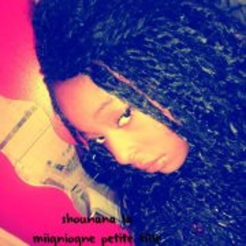 Horna Nguimbi's avatar