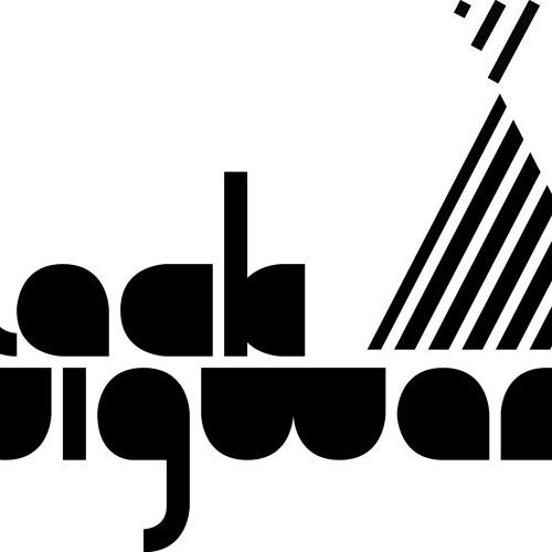 BlackWigWam's avatar