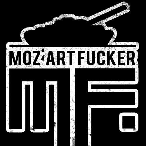 Mozart's Fucker's avatar