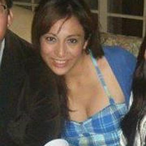 Maribel DC's avatar