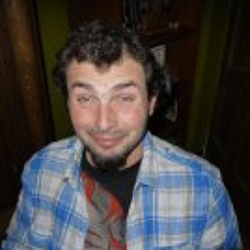 Jakub Jozwiak's avatar