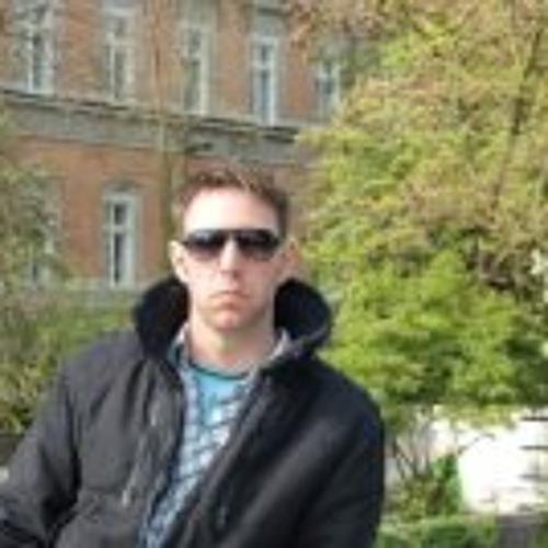 Christoph Schweitzer's avatar