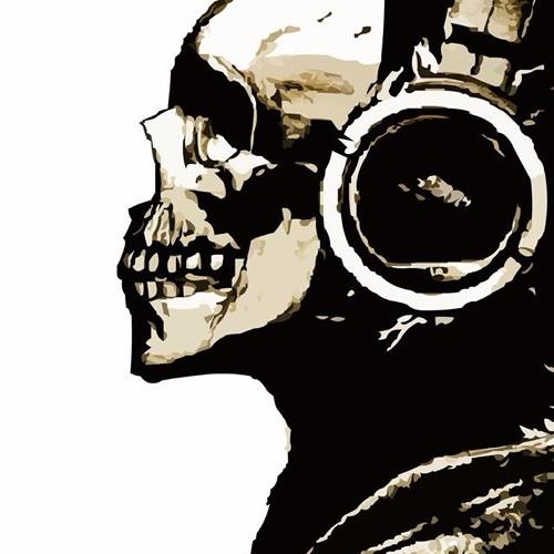 the_face's avatar