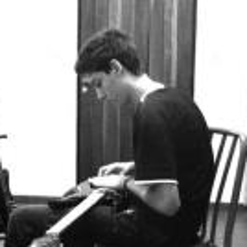 Lautaro Jorge Garcia 1's avatar