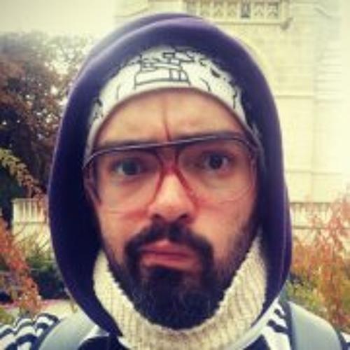 Vicente Velazco's avatar