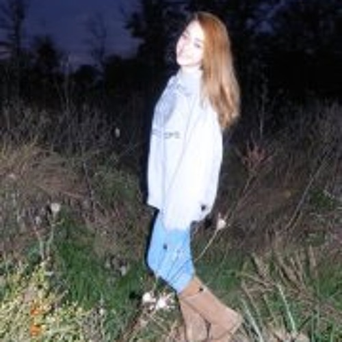 Laura Hankesz's avatar