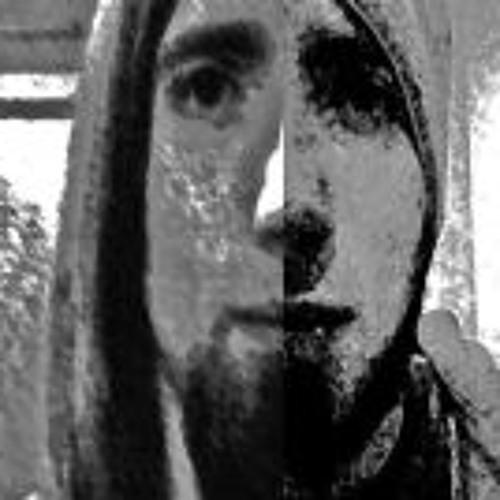 Justin Mosher 1's avatar