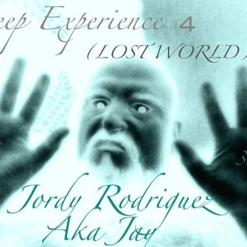 Jordy Rodriguez (AKA Jay)'s avatar