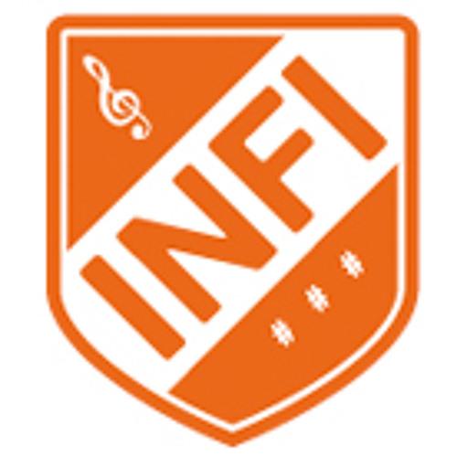 INFI's avatar