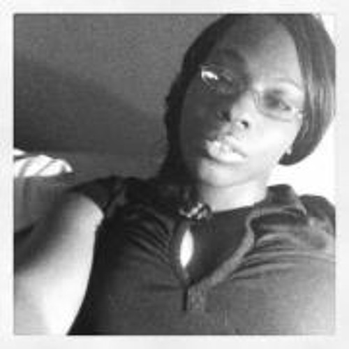Nytosha Newme Evans's avatar
