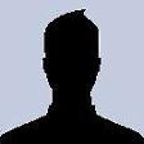 026's avatar
