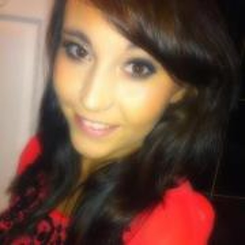Sophie Kelly 5's avatar