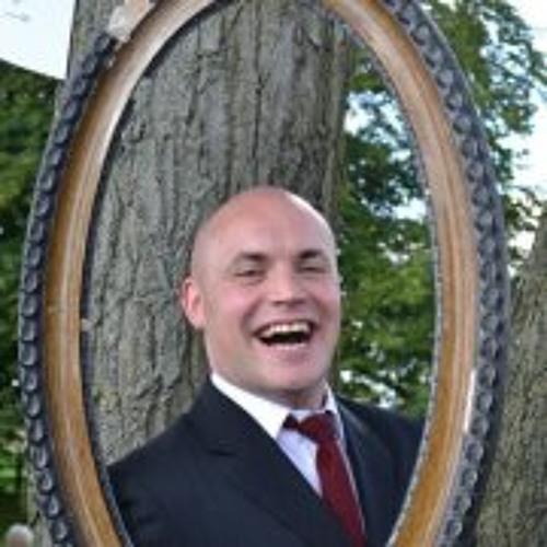 Mayflower1's avatar