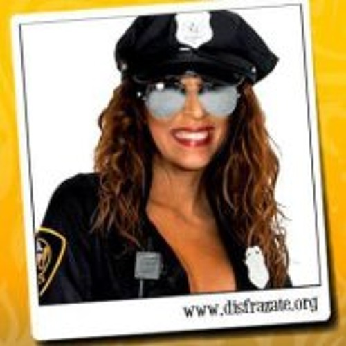 Heidi Ann 1's avatar