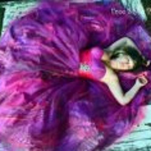 Kylie Ofwgktatid Ramage's avatar