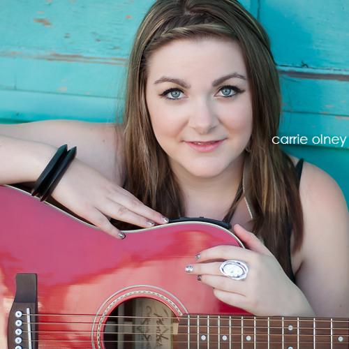Justine Lauren Collins's avatar