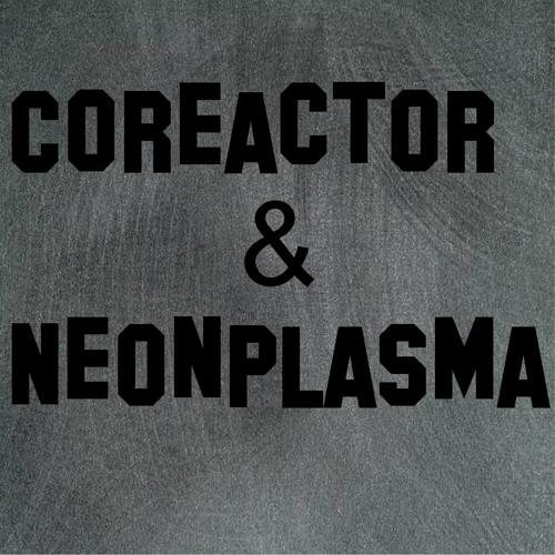 Coreactor & Neonplasma's avatar