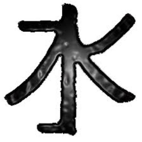 Wa.Sha.  - ∂x -'s avatar