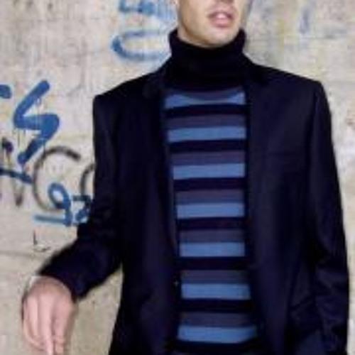 Miguel Lerele's avatar