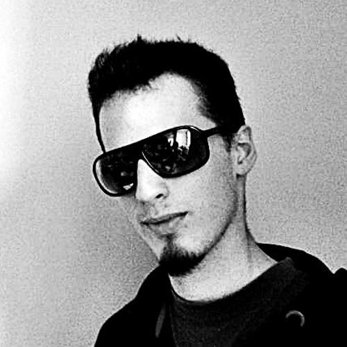 Lucjano's avatar
