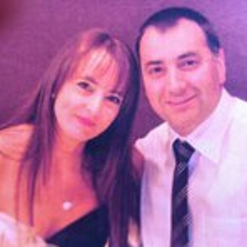 Sofiaziinopoulos's avatar