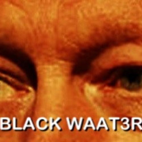 BLACKWAAT3R's avatar