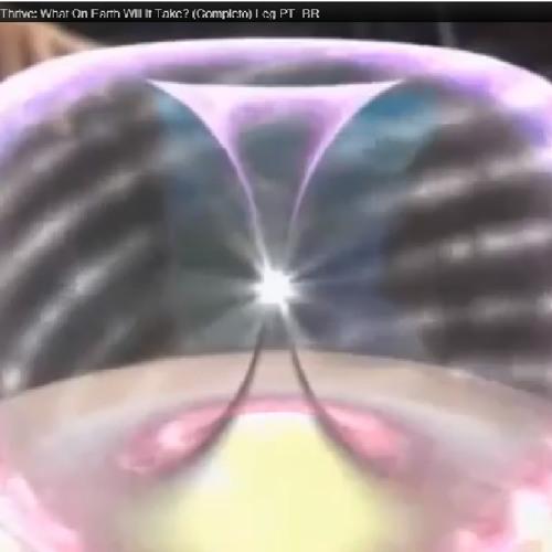 Tórus's avatar