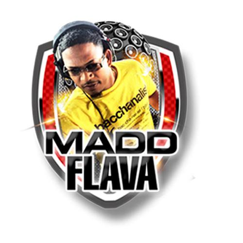 maddflava's avatar