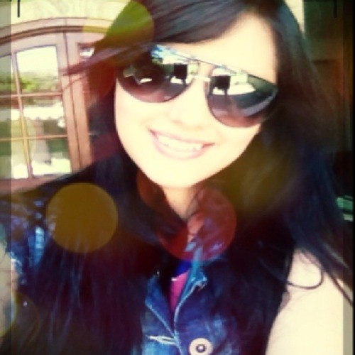 Patrícia Lopes 10's avatar