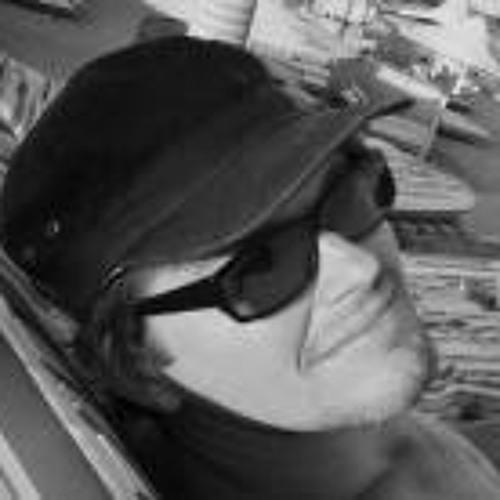 Bakerboy2011's avatar