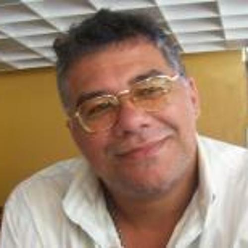 FÁBIO KYRILLOS DJ's avatar