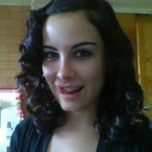 Squeekz-'s avatar