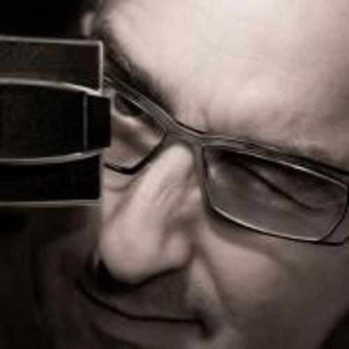 Alain Elorza's avatar