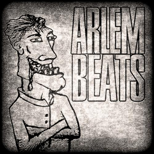 Arlem's avatar