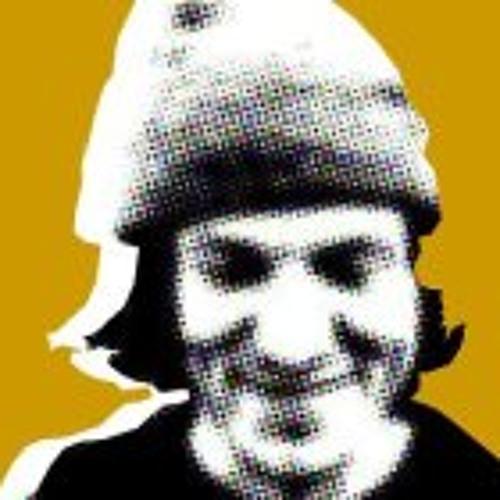 rudanech's avatar