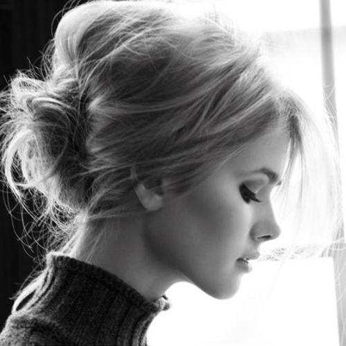 RachelRoss_'s avatar
