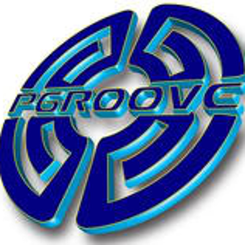 PerpetualGrooveTM's avatar