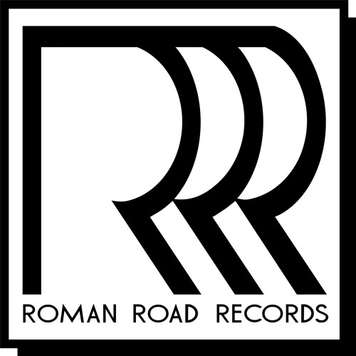 Roman Road Records's avatar