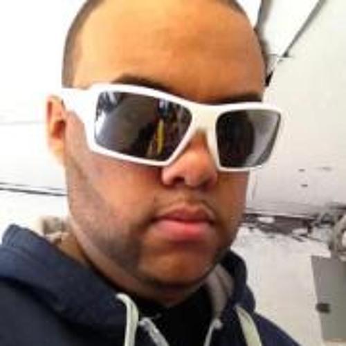 Bizcochit0's avatar