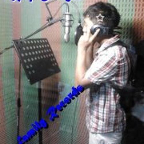 Chiqiillo En Amoreez SA's avatar