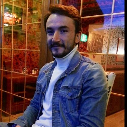 mhmtksz's avatar