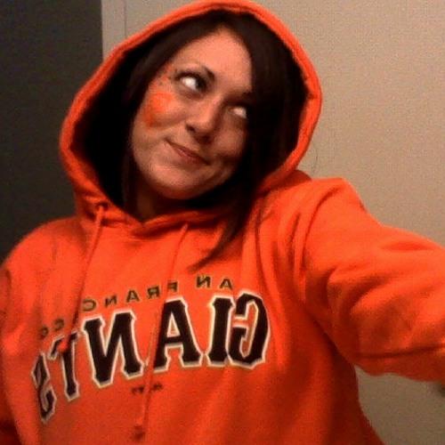 Christy Hummingbird's avatar