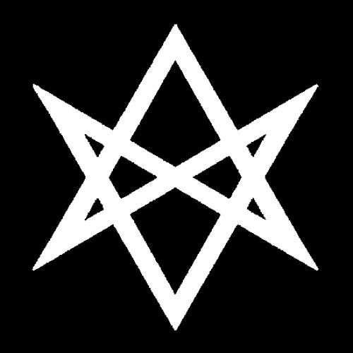 Vapor Wraith's avatar
