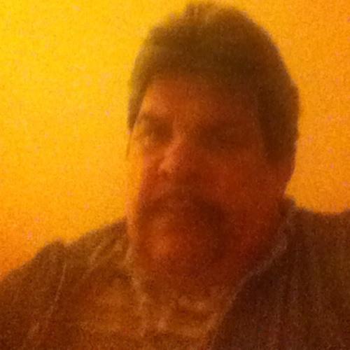 CharlieRayou812's avatar