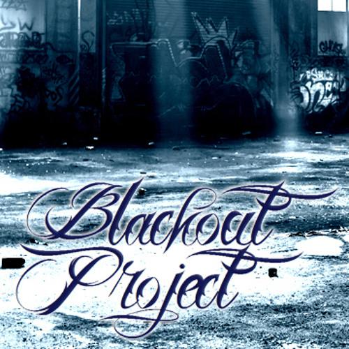 blackout-project's avatar