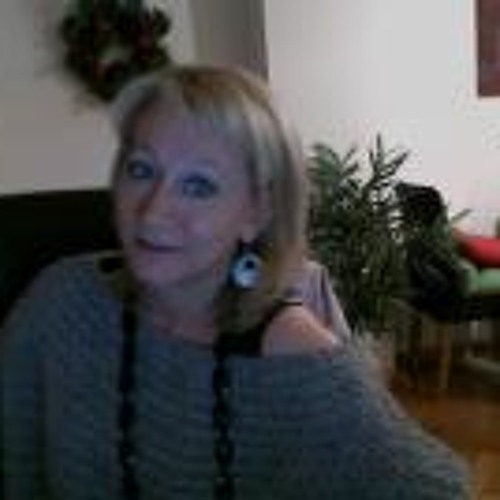 Pelle Langstrumpf's avatar