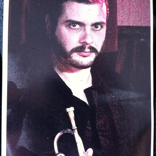 Fouquet Jerome's avatar